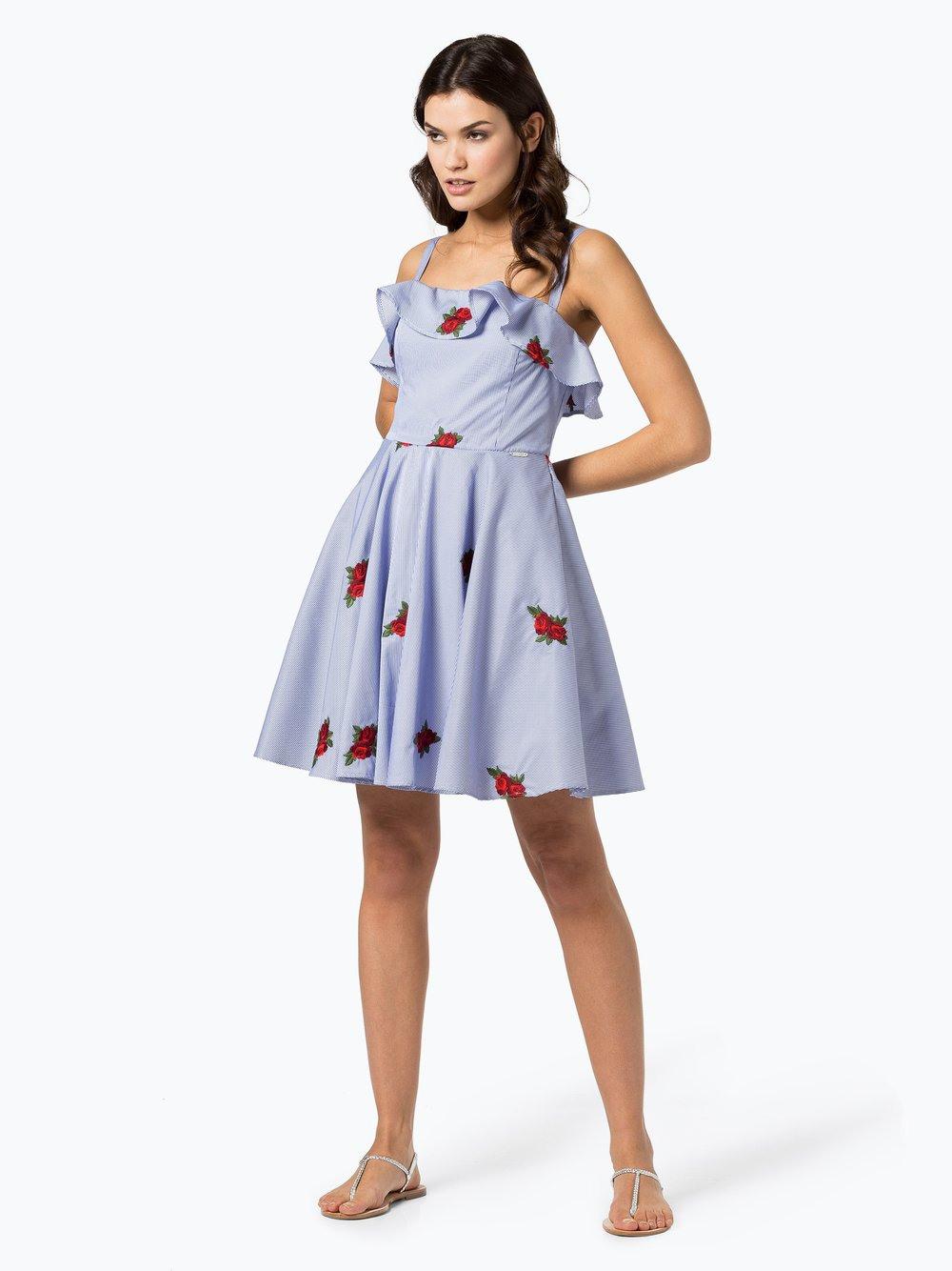 20 Genial Guess Abend Kleid StylishDesigner Schön Guess Abend Kleid für 2019