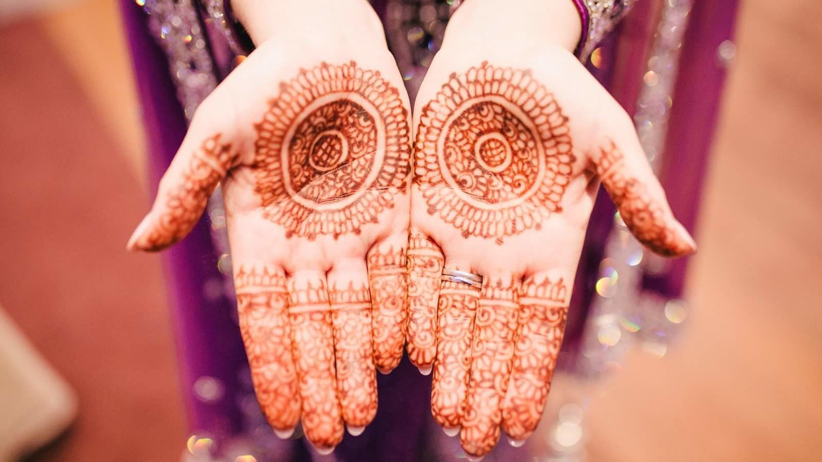 Formal Luxus Kleid Für Henna Abend Design Elegant Kleid Für Henna Abend Design