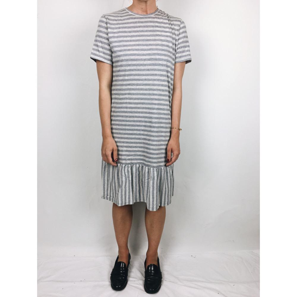 20 Perfekt Kleid Gestreift VertriebDesigner Erstaunlich Kleid Gestreift Design