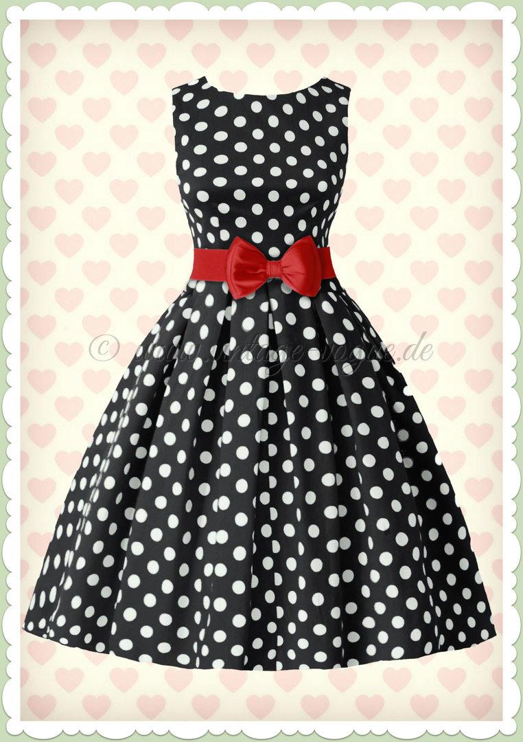15 Wunderbar Kleid Mit Punkten Galerie17 Schön Kleid Mit Punkten Vertrieb