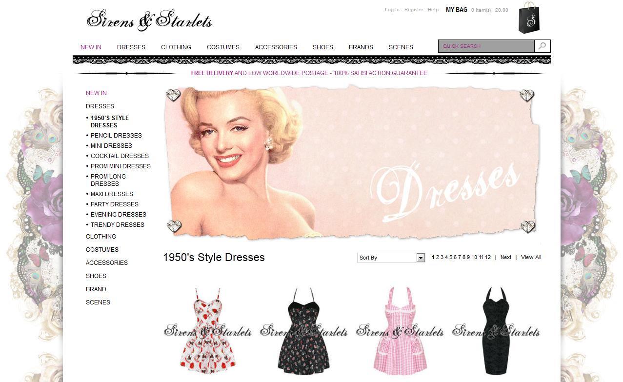 Designer Großartig Kleidung Online Shop Vertrieb17 Erstaunlich Kleidung Online Shop für 2019
