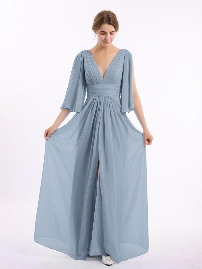 9 Ausgezeichnet Nelly Abendkleid Galerie - Abendkleid