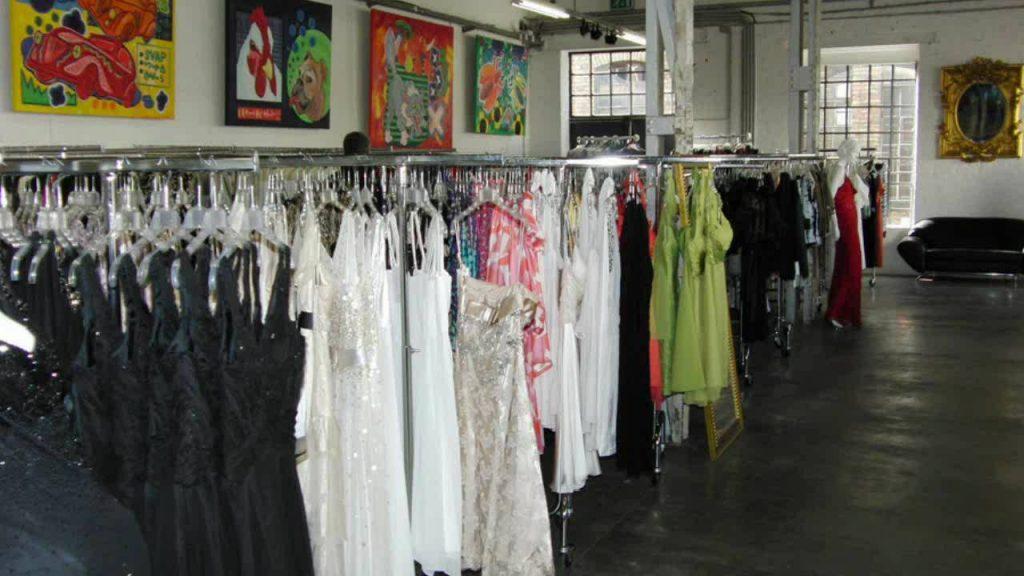 20 Ausgezeichnet Outlet Abend Kleider Vertrieb Abendkleid