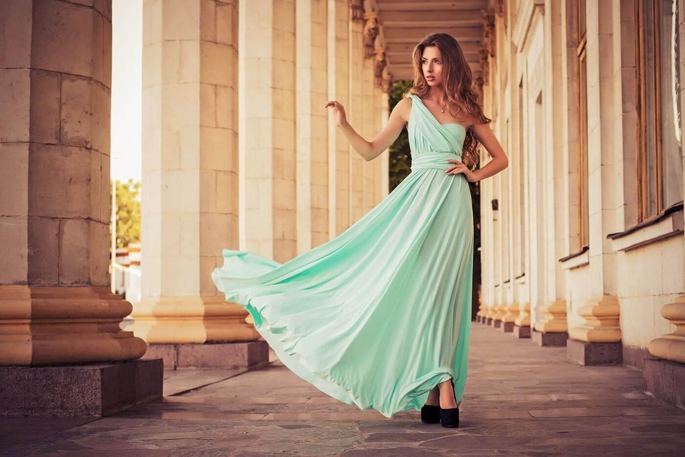 20 Einfach Schöne Verlobungskleider Bester Preis20 Ausgezeichnet Schöne Verlobungskleider Ärmel