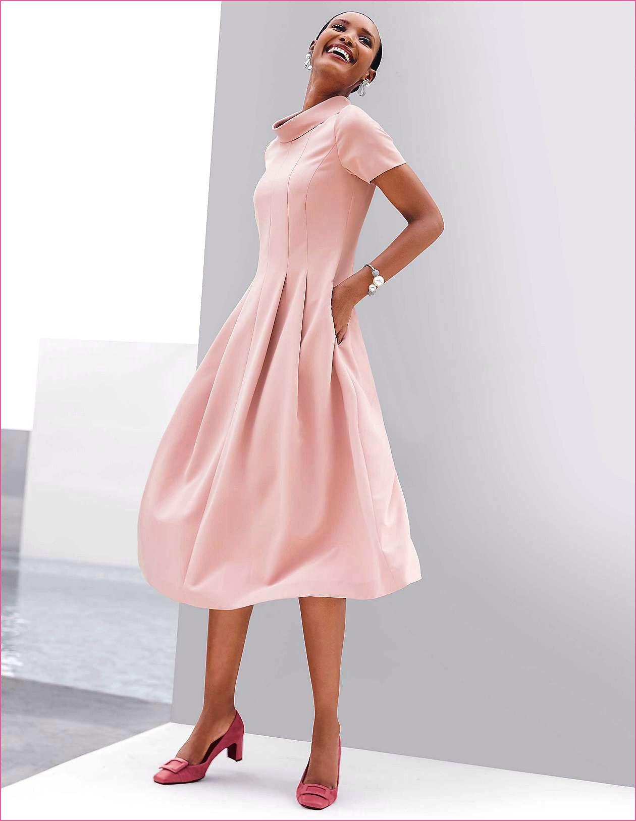 17 Einzigartig Schwarzes Bodenlanges Kleid Vertrieb20 Schön Schwarzes Bodenlanges Kleid Galerie