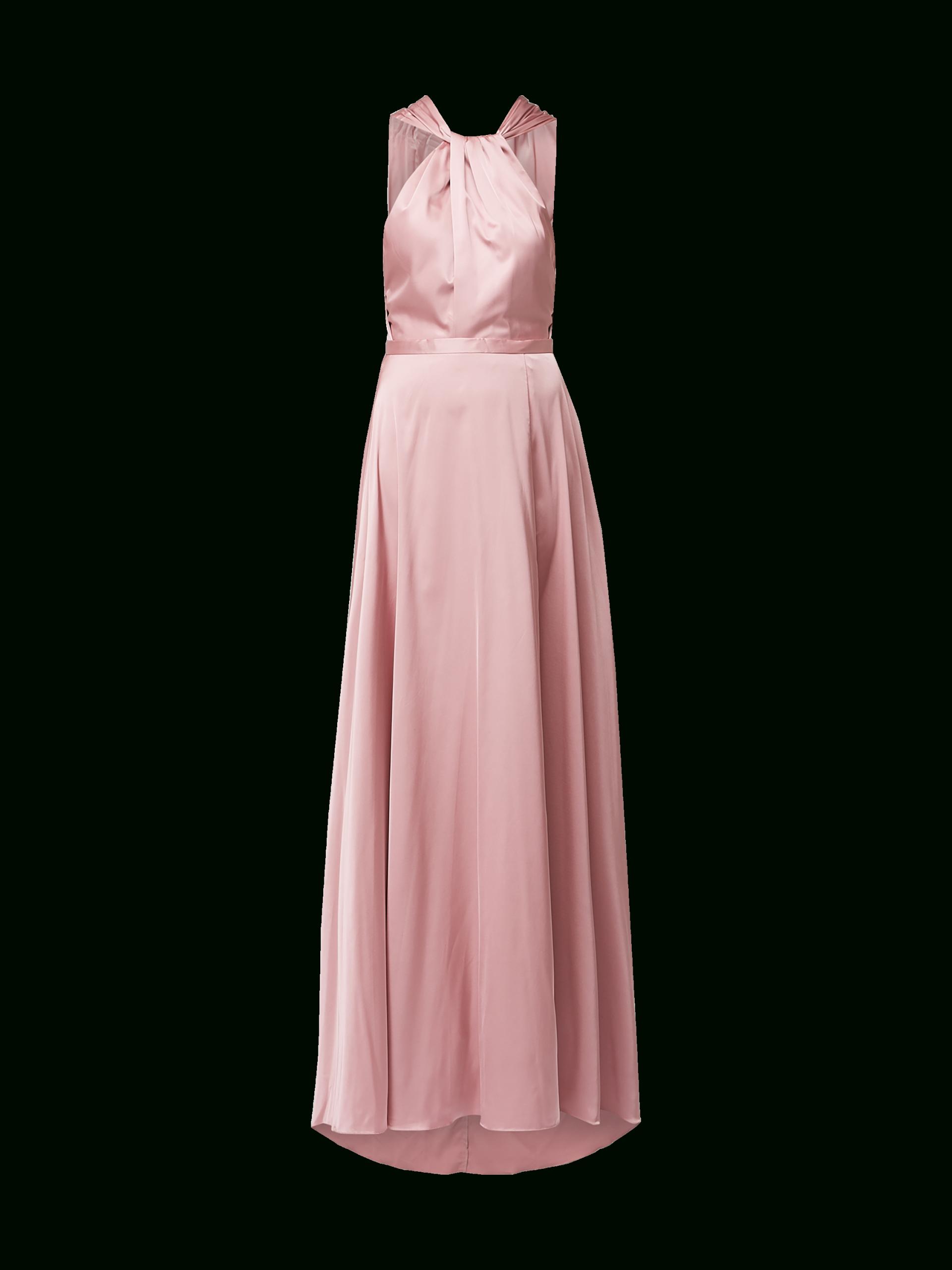 17 Elegant Unique Abendkleid Aus Satin für 201913 Schön Unique Abendkleid Aus Satin Design