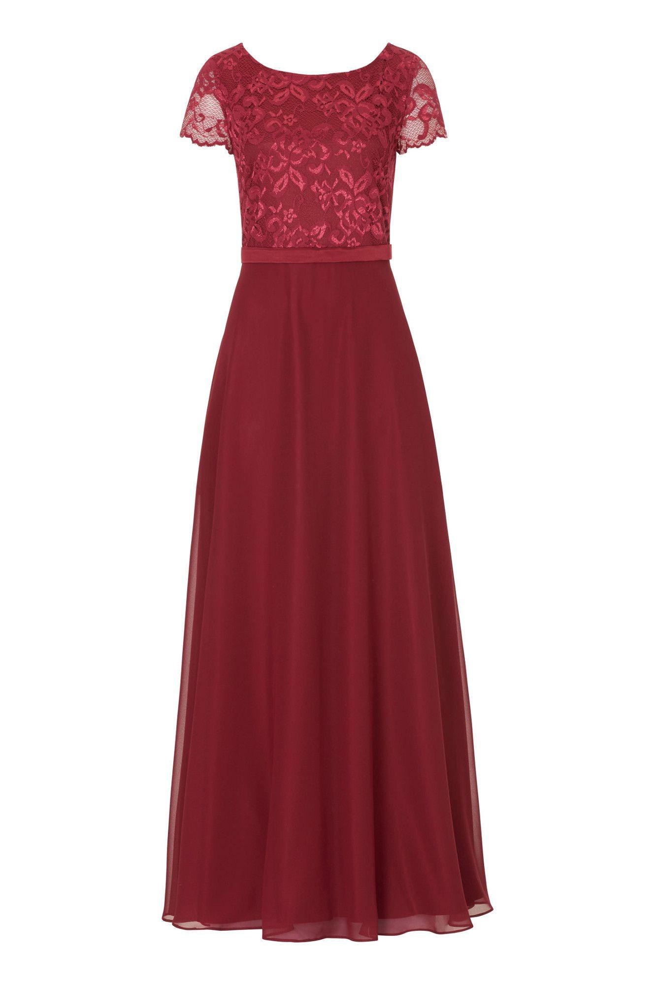 Abend Perfekt Abend Kleid Auf Rechnung VertriebFormal Luxus Abend Kleid Auf Rechnung Vertrieb