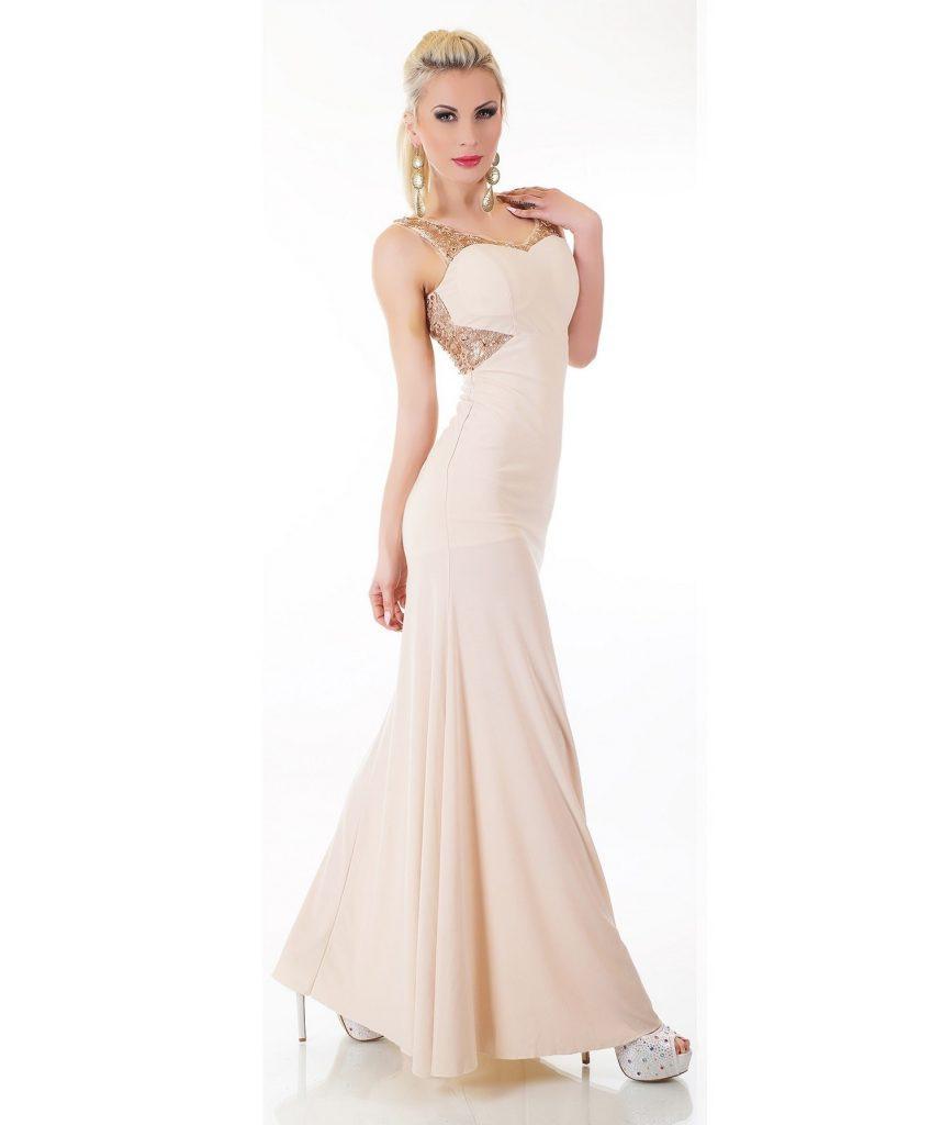 Formal Coolste Abendkleid Online Bestellen für 201917 Schön Abendkleid Online Bestellen Ärmel