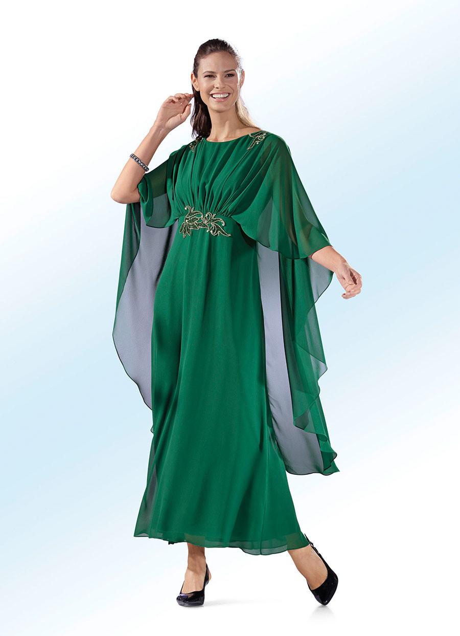 Luxus Abendkleider Bei Bader Boutique15 Erstaunlich Abendkleider Bei Bader Design