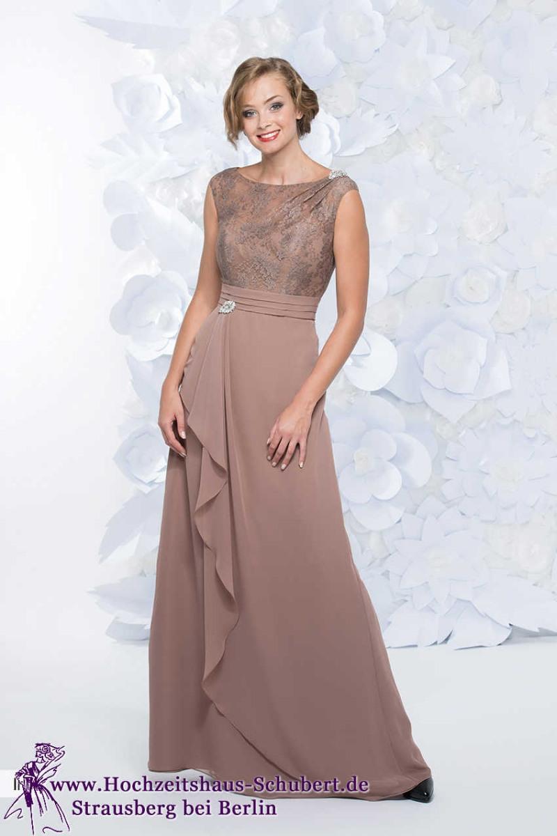 Formal Fantastisch Ca Abendkleider StylishDesigner Großartig Ca Abendkleider Design