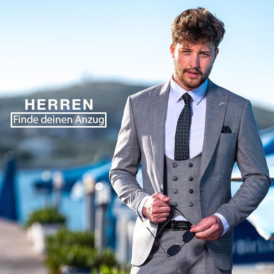 Formal Schön Festliche Abendbekleidung Herren Stylish15 Genial Festliche Abendbekleidung Herren für 2019