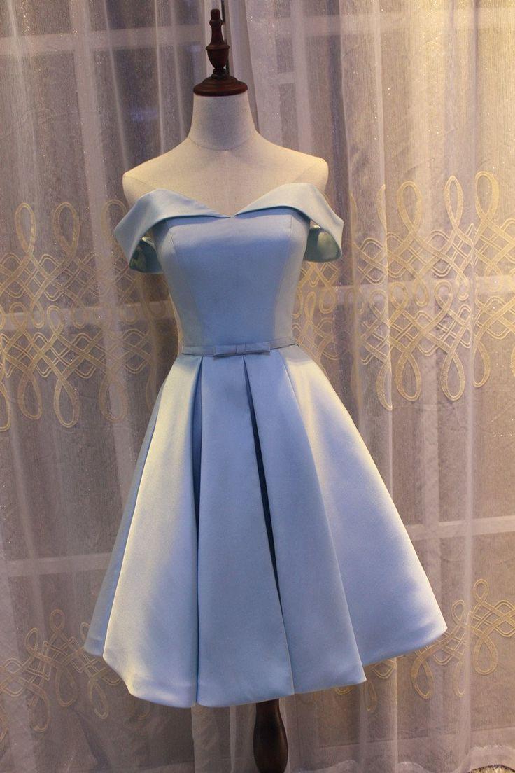 20 Luxurius Hellblaues Abendkleid Vertrieb13 Genial Hellblaues Abendkleid Stylish