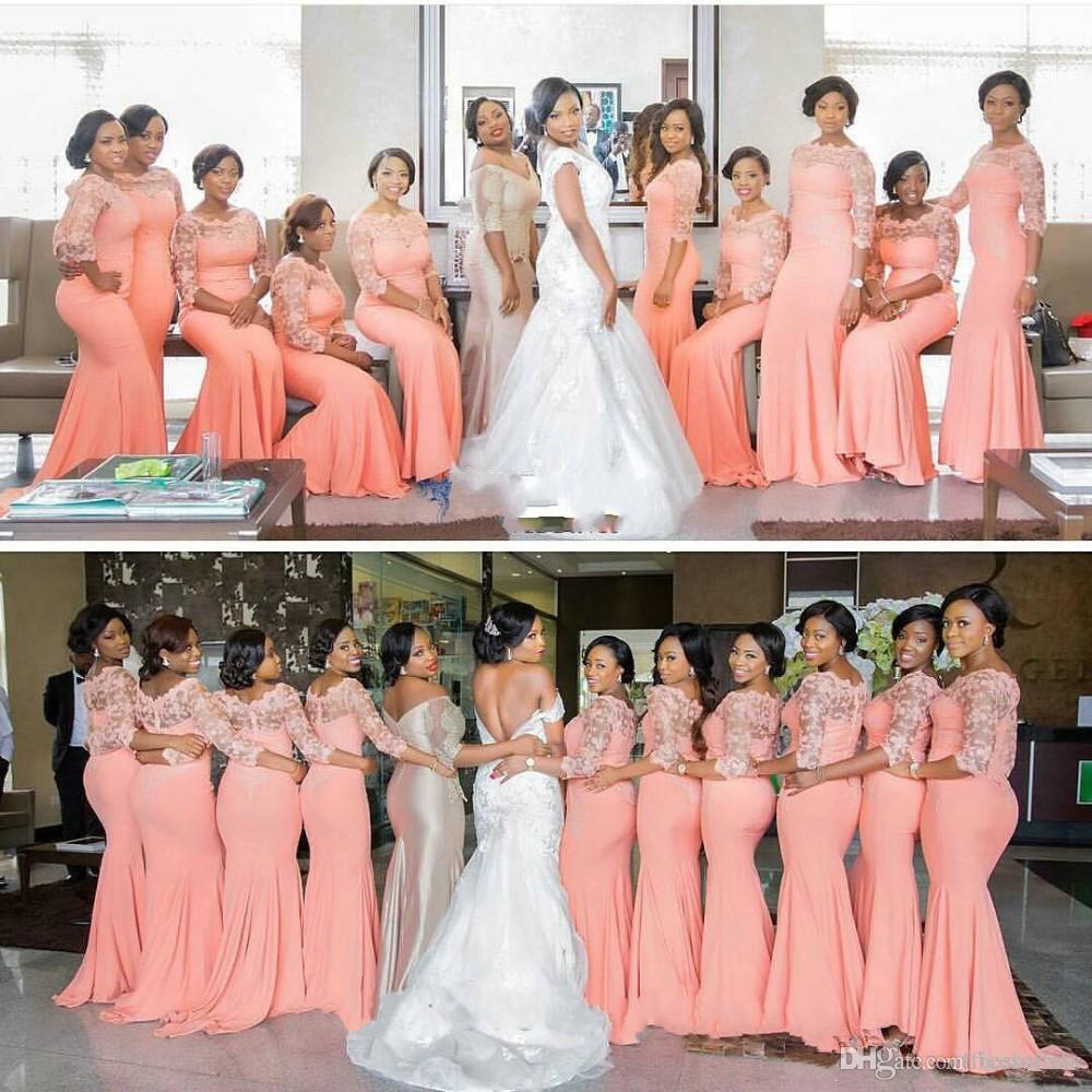 Formal Perfekt Kleid Hochzeit Koralle Bester Preis10 Luxurius Kleid Hochzeit Koralle Spezialgebiet