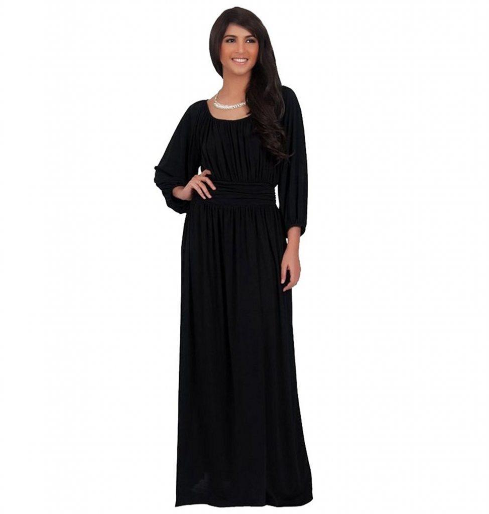 20 Cool P C Abendkleider Große Größen Spezialgebiet ...