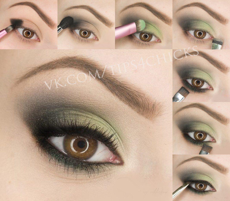 20 Ausgezeichnet Abend Make Up Grünes Kleid VertriebDesigner Fantastisch Abend Make Up Grünes Kleid Stylish