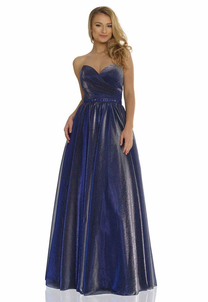 20 Coolste Abendkleider Jora Design - Abendkleid
