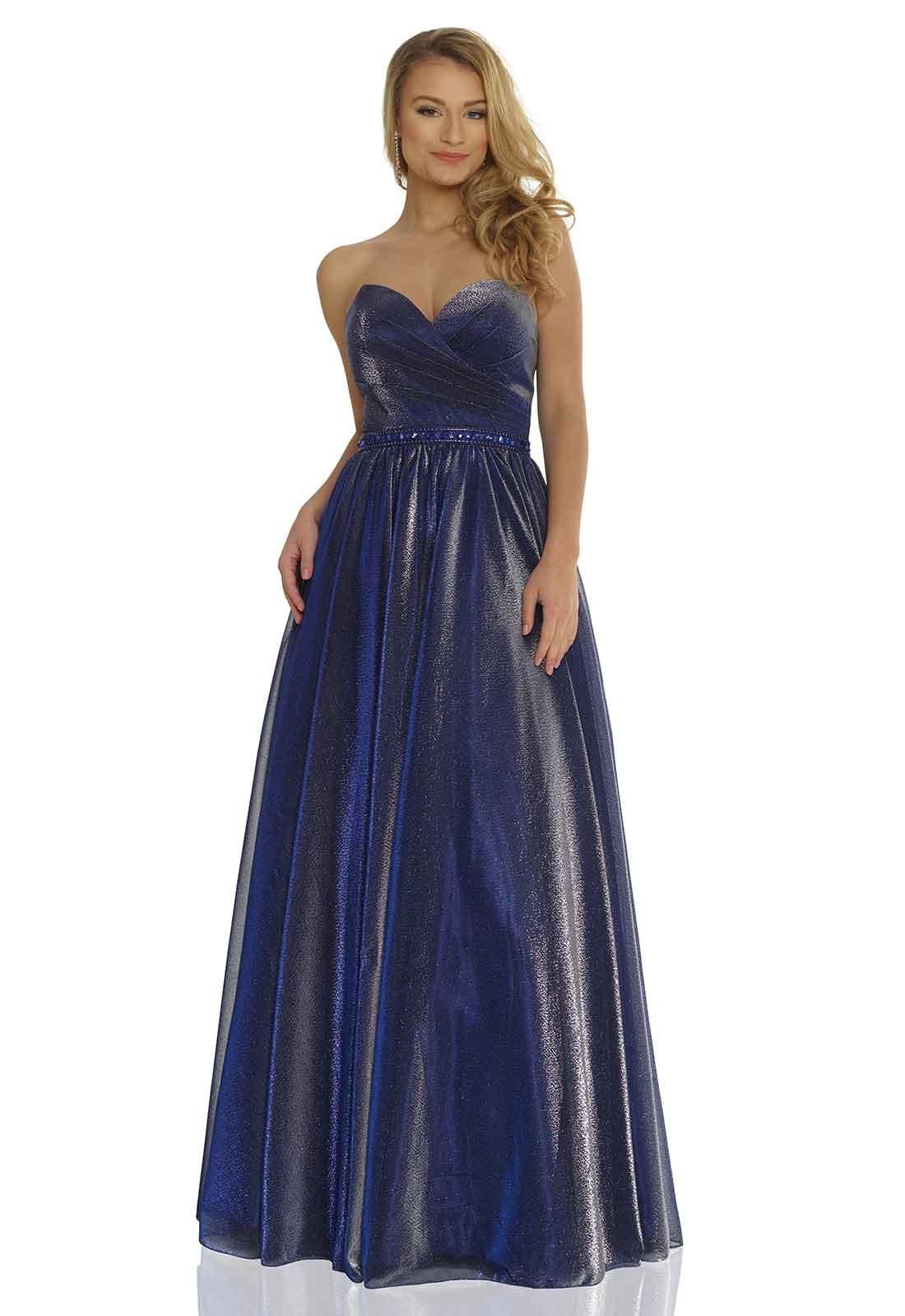 20 Leicht Abendkleider Jora Vertrieb Kreativ Abendkleider Jora Vertrieb