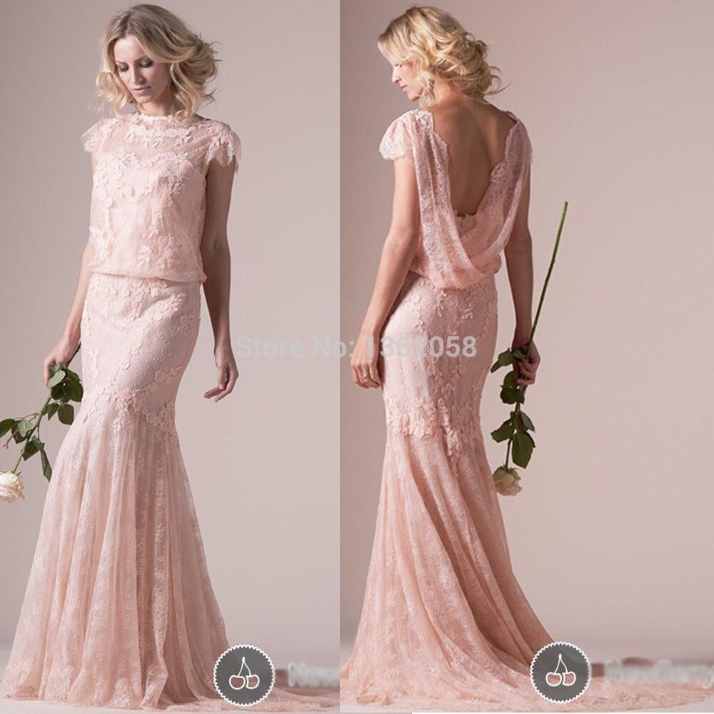 Formal Cool Abendkleider Pastell Spezialgebiet15 Top Abendkleider Pastell Design
