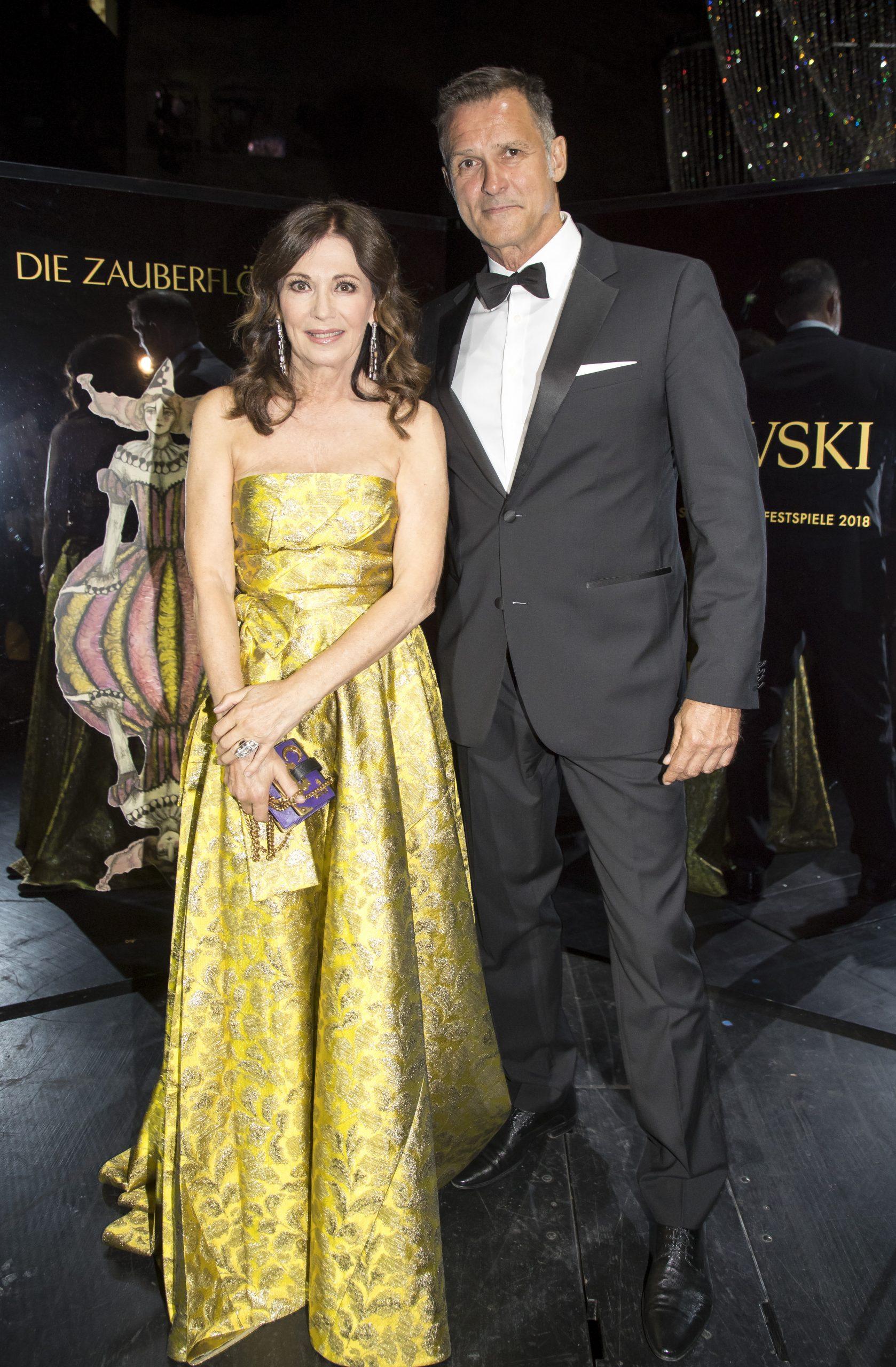 20 Luxurius Abendkleider Salzburg Bester Preis13 Schön Abendkleider Salzburg Boutique