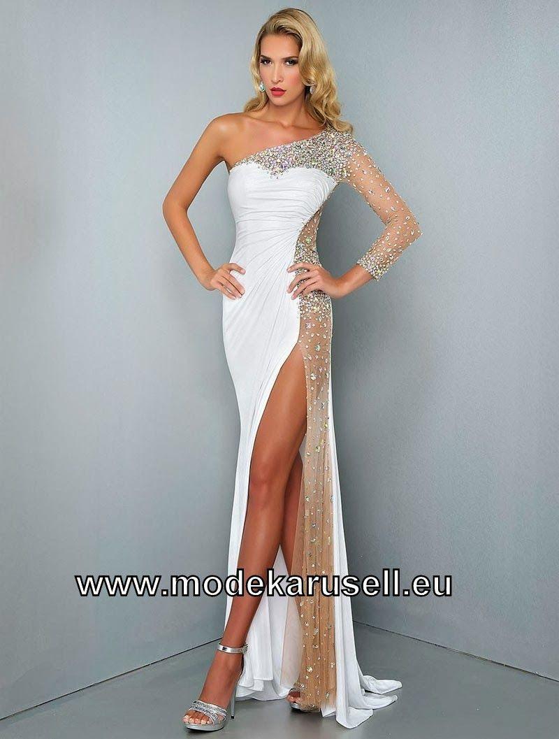 15 Cool Abendkleider Xs Lang Bester Preis10 Schön Abendkleider Xs Lang Stylish