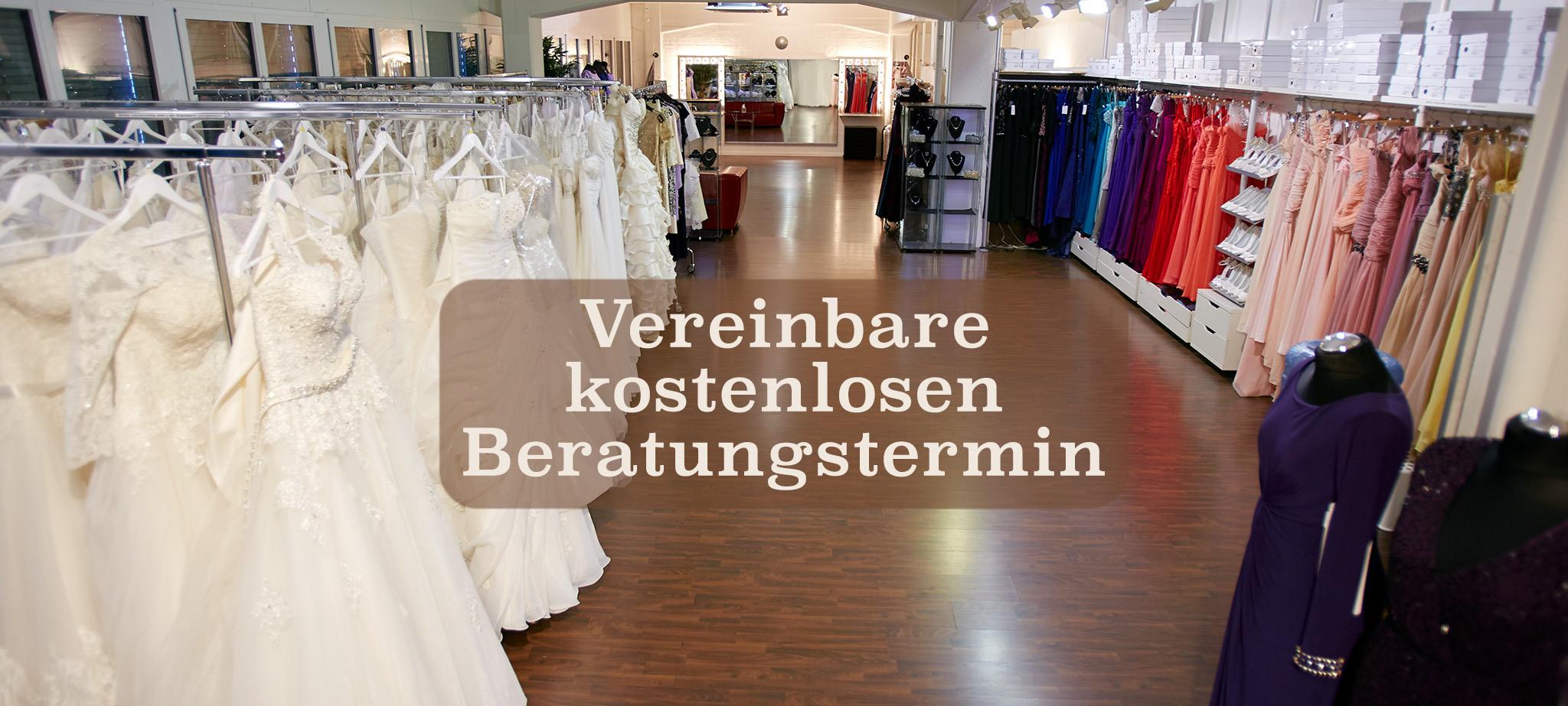 Erstaunlich Abendkleider Zürich Sihlcity VertriebAbend Erstaunlich Abendkleider Zürich Sihlcity Boutique