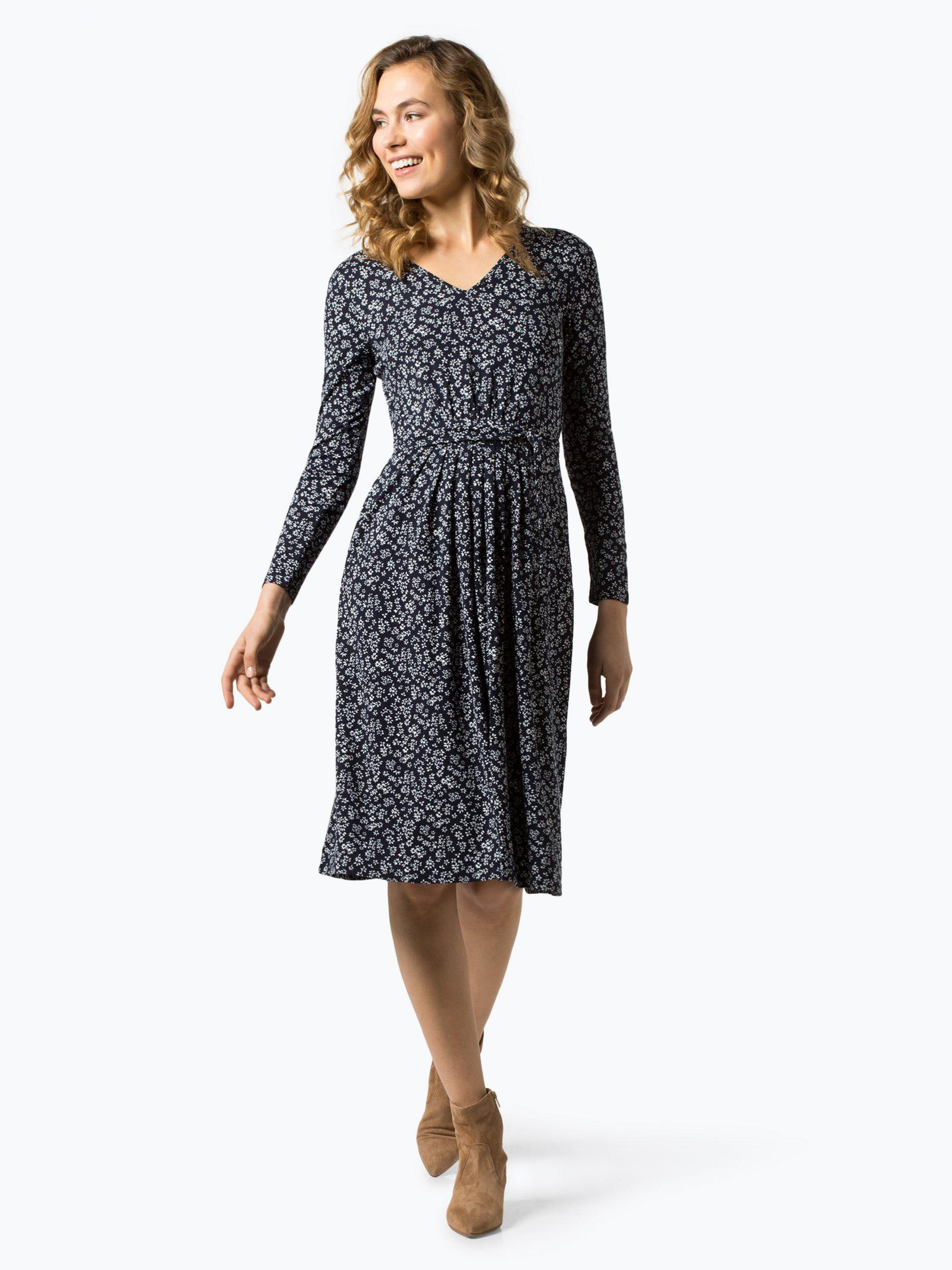 13 Cool Max Mara Abend Kleider für 201913 Luxurius Max Mara Abend Kleider Spezialgebiet