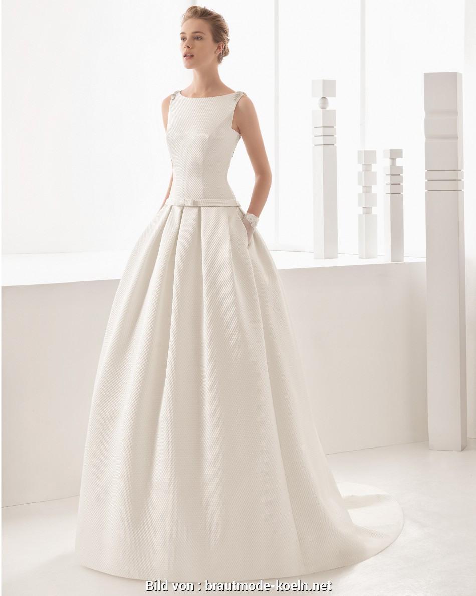 Formal Schön Orsay Abend Kleider VertriebDesigner Einfach Orsay Abend Kleider Design