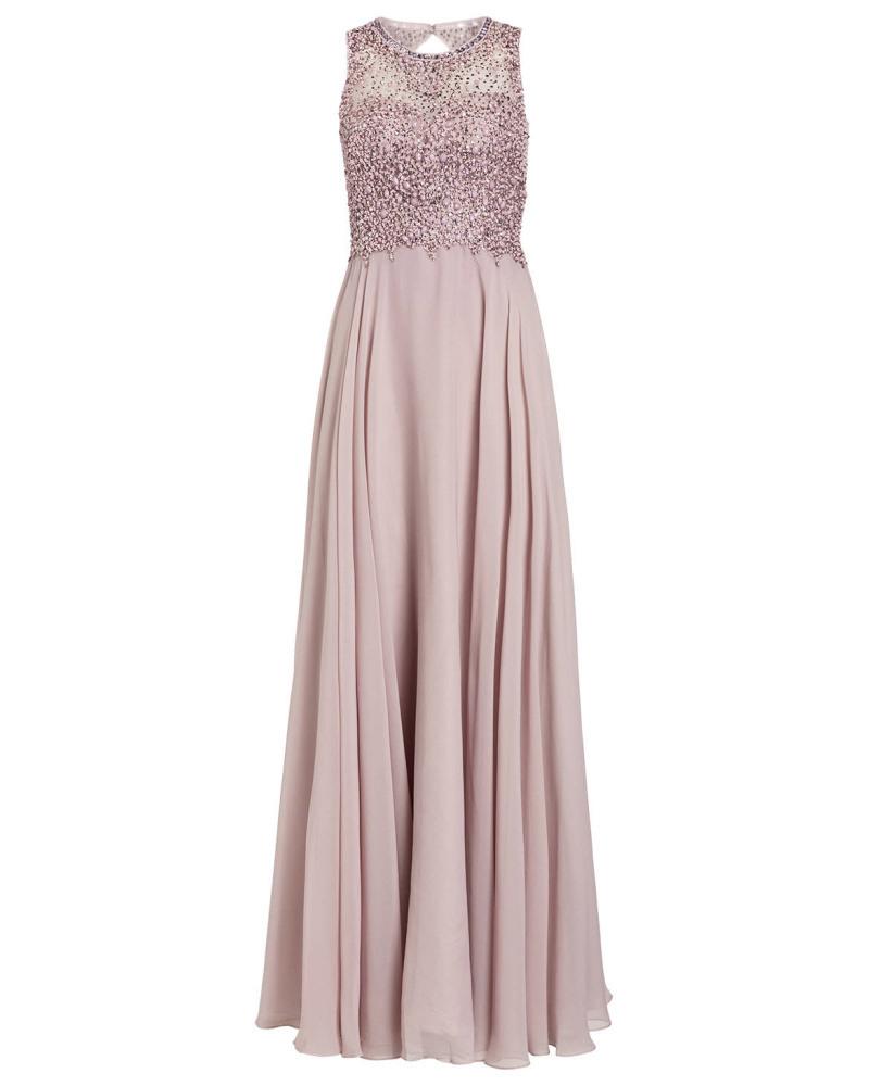 20 Genial Abendkleid Billig Kaufen Boutique10 Cool Abendkleid Billig Kaufen Bester Preis