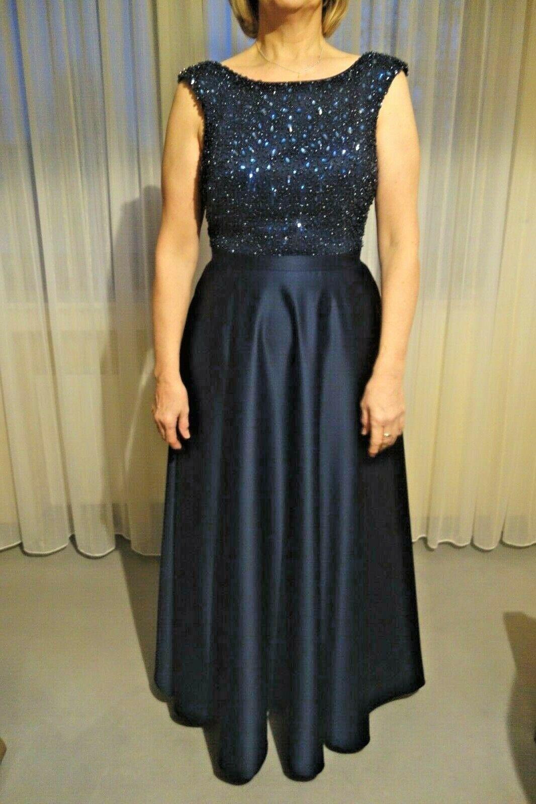 Abend Perfekt Abendkleid München Stylish15 Genial Abendkleid München Bester Preis