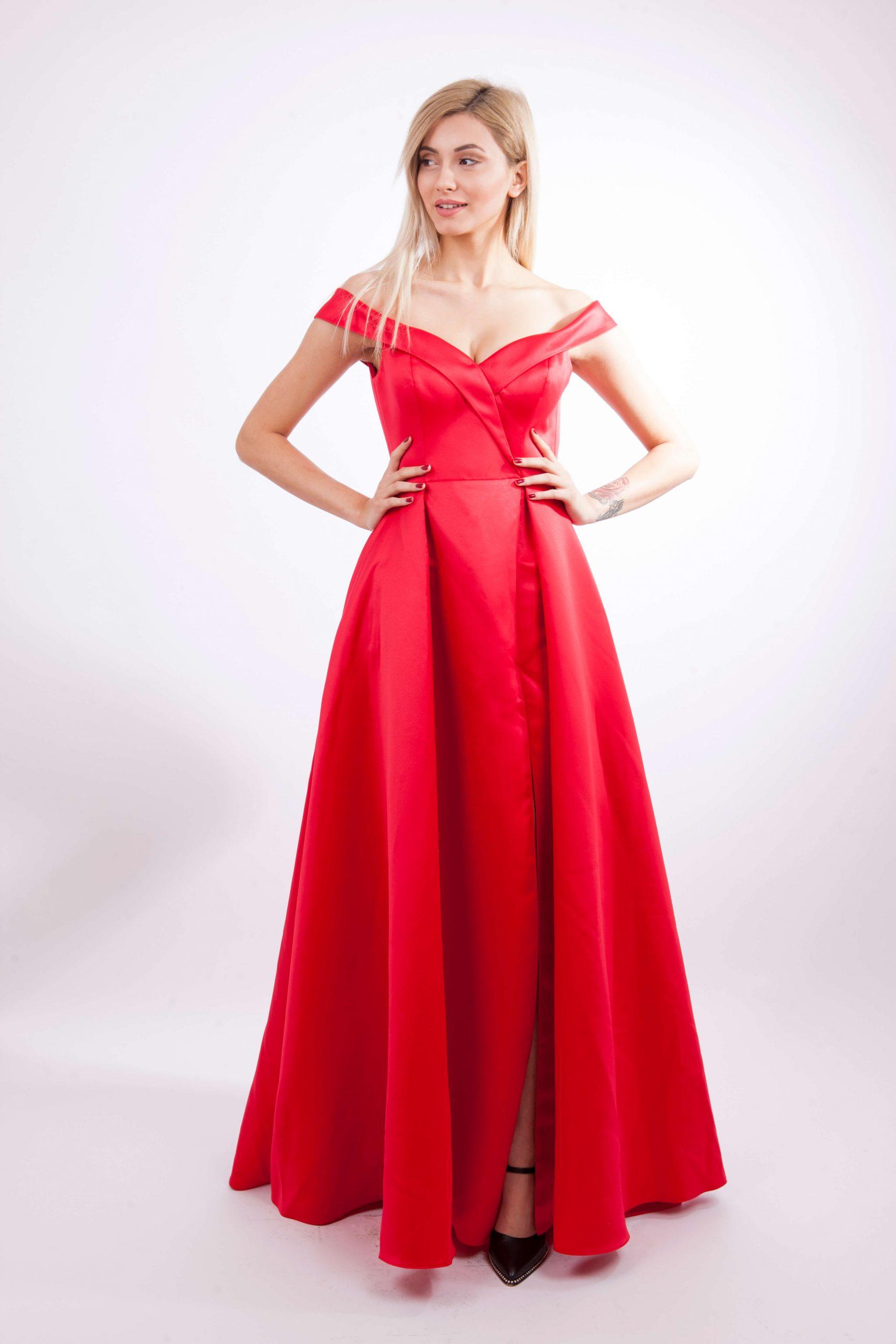 Kreativ Abendkleid Rückenausschnitt Vertrieb Genial Abendkleid Rückenausschnitt Boutique