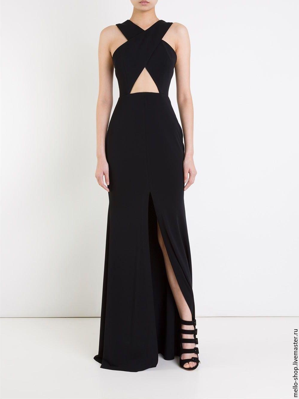 17 Ausgezeichnet Abendkleider Jena Galerie20 Einfach Abendkleider Jena Design