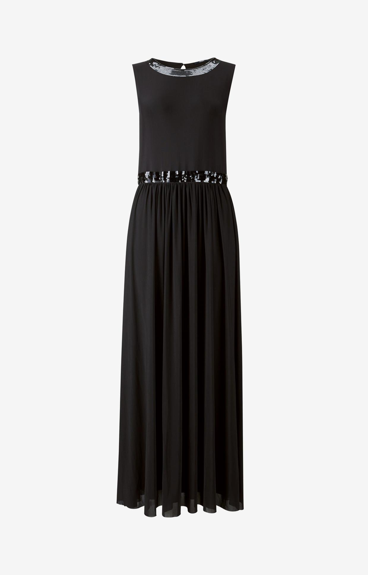 Coolste Abendkleider Joop BoutiqueAbend Großartig Abendkleider Joop Vertrieb