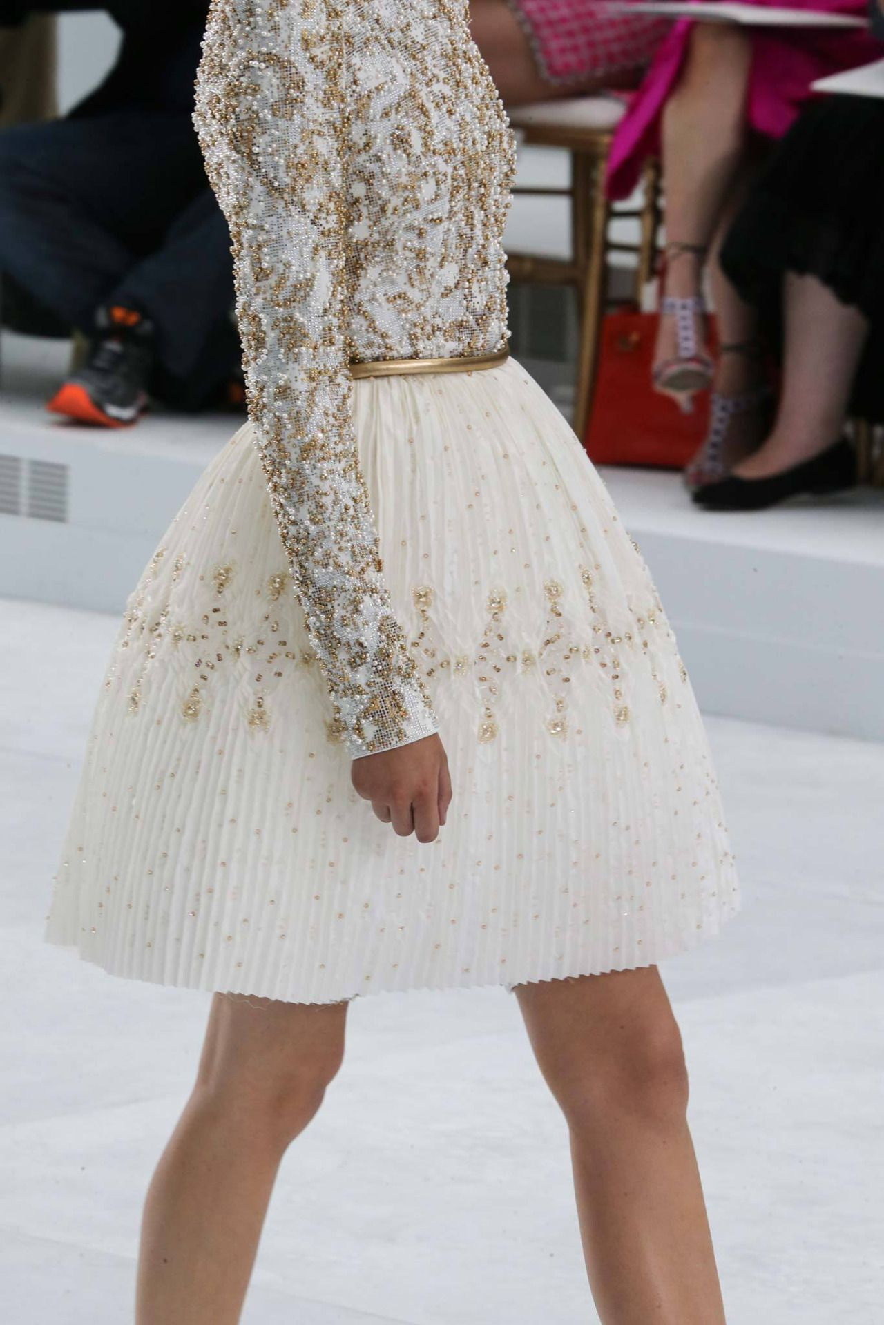 10 Coolste Chanel Abendkleid Bester Preis15 Ausgezeichnet Chanel Abendkleid Design
