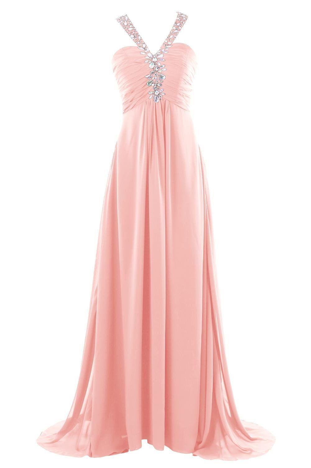 20 Schön Elegantes Abendkleid für 2019 Großartig Elegantes Abendkleid für 2019