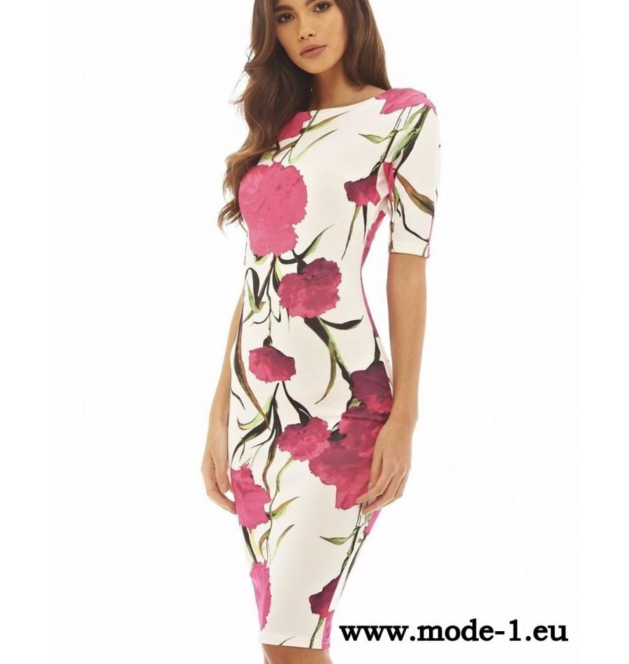 Formal Luxurius Etui Sommerkleider Bester Preis Genial Etui Sommerkleider Boutique
