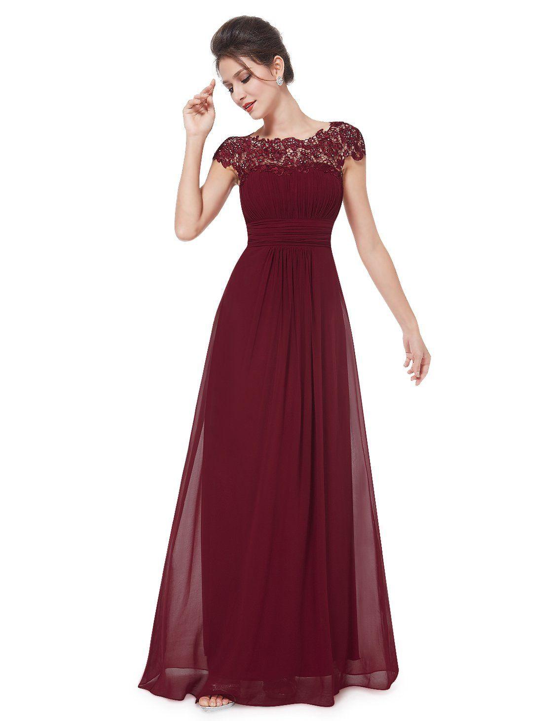 10 Kreativ Lange Abendkleider Damen SpezialgebietDesigner Elegant Lange Abendkleider Damen Boutique
