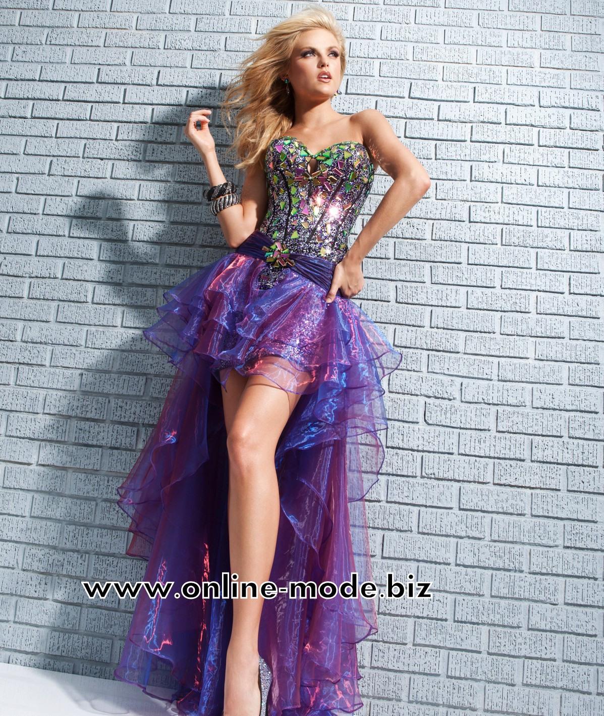 15 Fantastisch Abend-Vokuhila-Kleid ÄrmelAbend Cool Abend-Vokuhila-Kleid Ärmel
