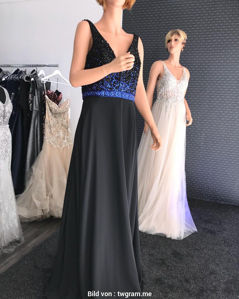 9 Ausgezeichnet Braut Und Abendkleider Galerie - Abendkleid