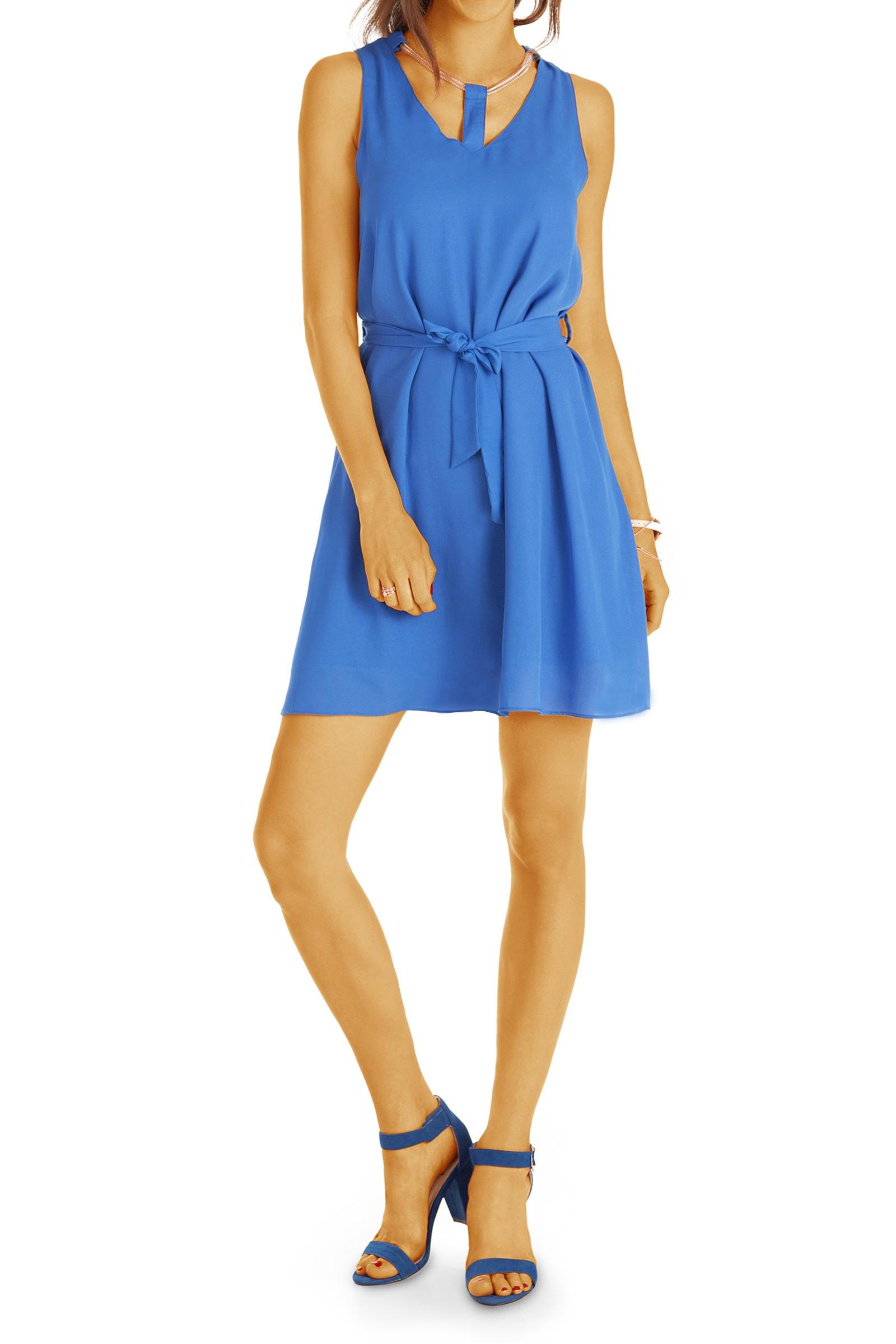 Formal Luxurius Frauen Kleider Design15 Elegant Frauen Kleider Ärmel