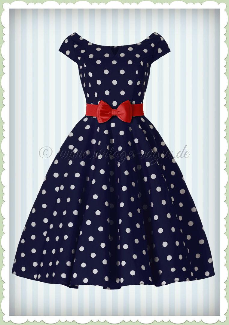 Schön Kleid Punkte Galerie15 Cool Kleid Punkte Design