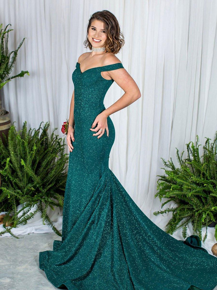 Formal Ausgezeichnet Pailletten Abendkleid Lang Spezialgebiet13 Einzigartig Pailletten Abendkleid Lang Stylish