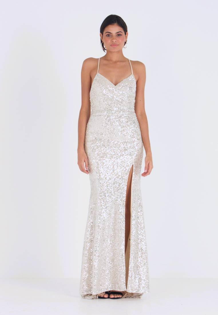 17 Luxus Zalando Mascara Abendkleid Bester PreisDesigner Perfekt Zalando Mascara Abendkleid Stylish
