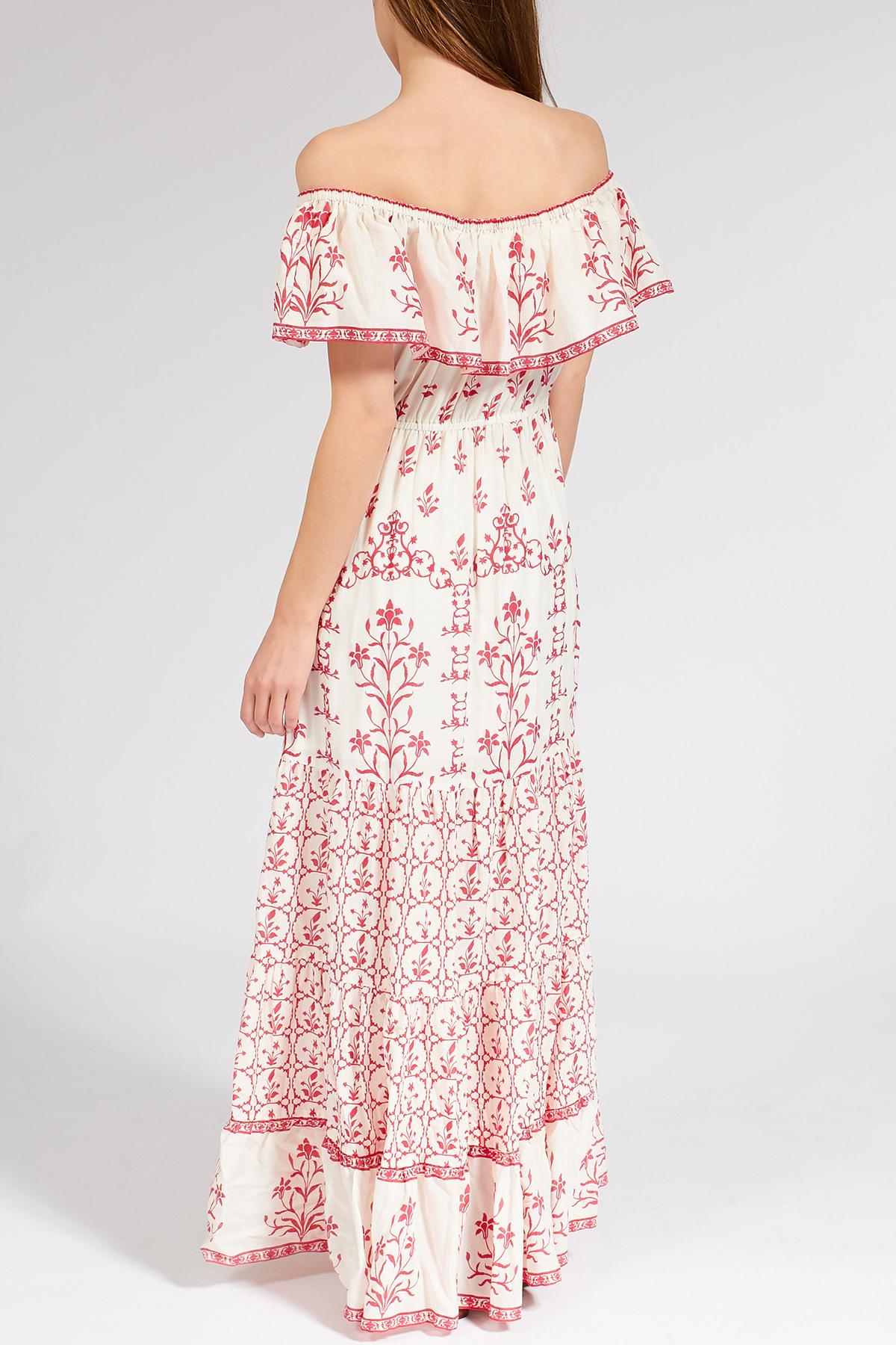 17 Einfach Abendkleid Carmen Ausschnitt Lang Stylish17 Top Abendkleid Carmen Ausschnitt Lang Vertrieb