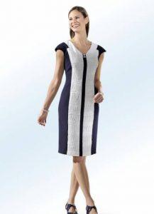 15 Leicht Abendkleider Bei Bader Ärmel10 Cool Abendkleider Bei Bader Bester Preis