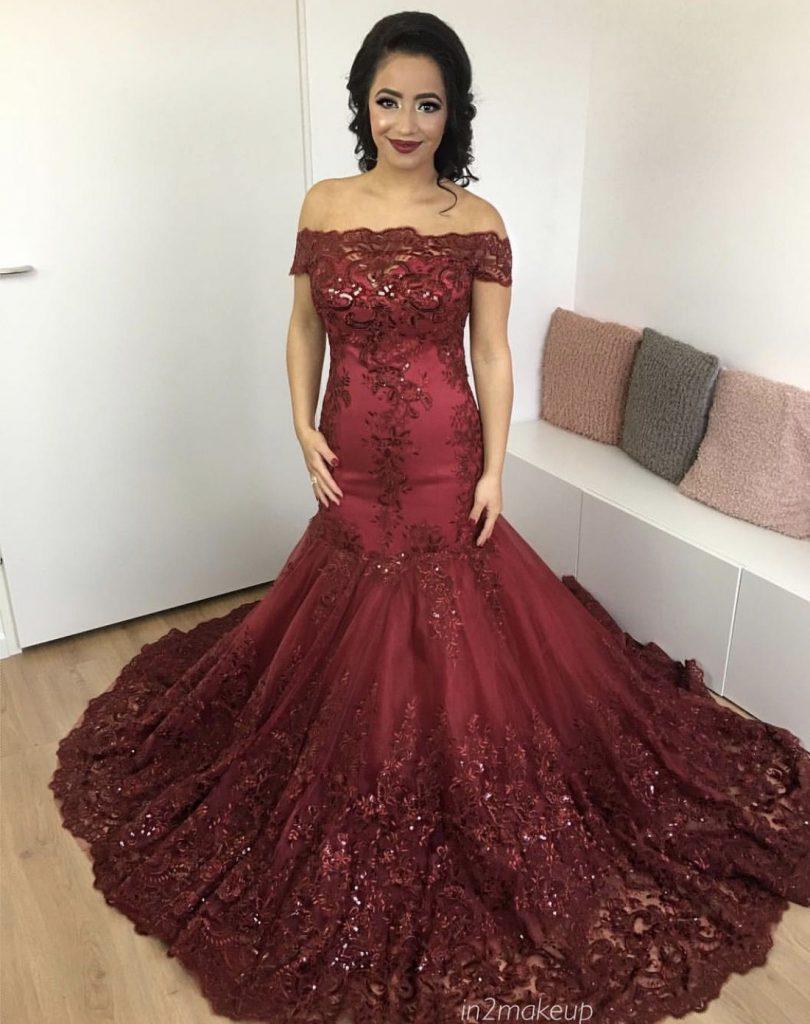 11 Elegant Abendkleider Duisburg für 1119 - Abendkleid
