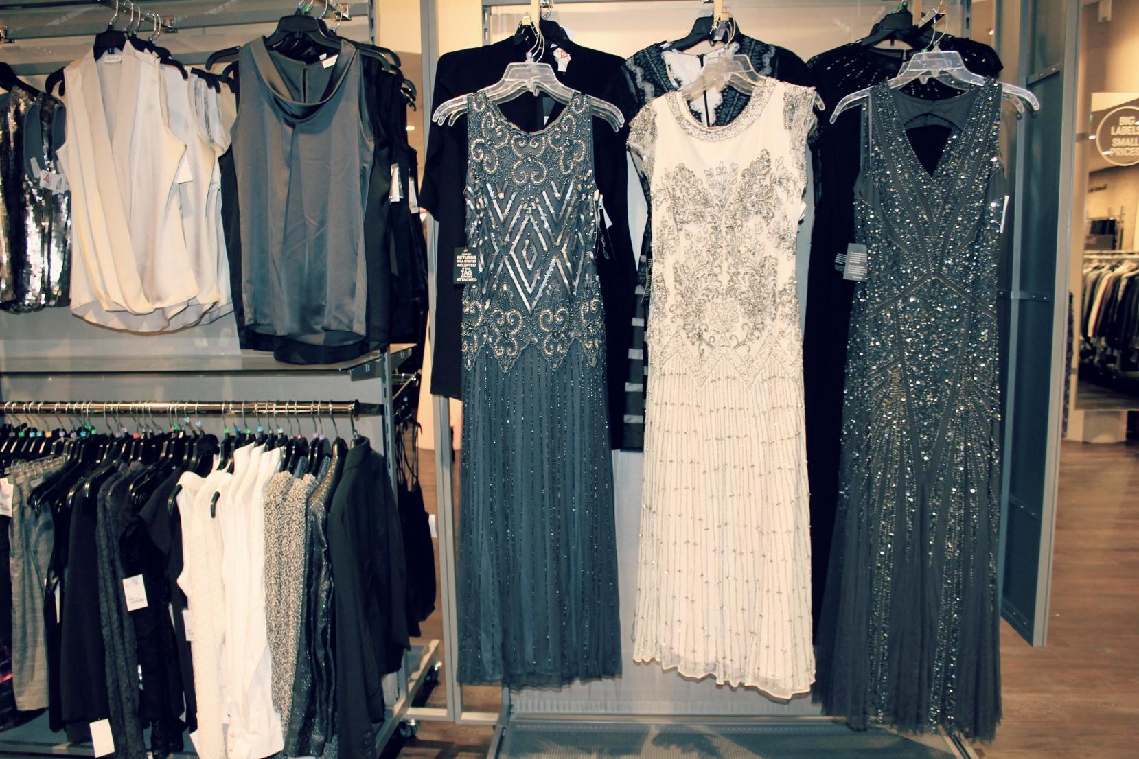 17 Schön Abendkleider Tk Maxx Stylish13 Leicht Abendkleider Tk Maxx Boutique