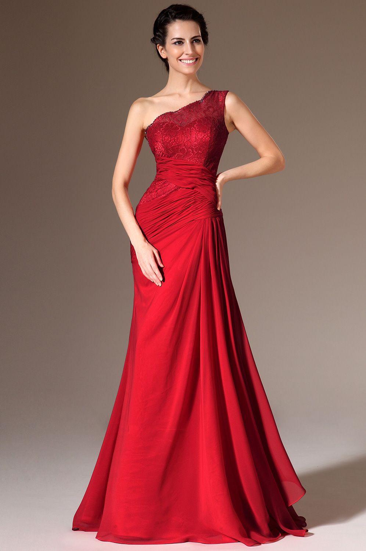 10 Elegant Edressit Abendkleider Boutique20 Fantastisch Edressit Abendkleider Galerie
