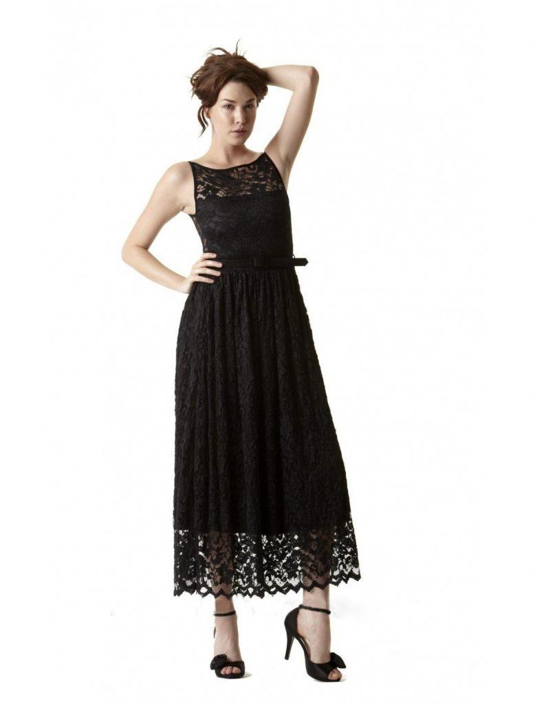 Abend Schön Elegante Damen Kleider Wadenlang Boutique10 Wunderbar Elegante Damen Kleider Wadenlang Boutique