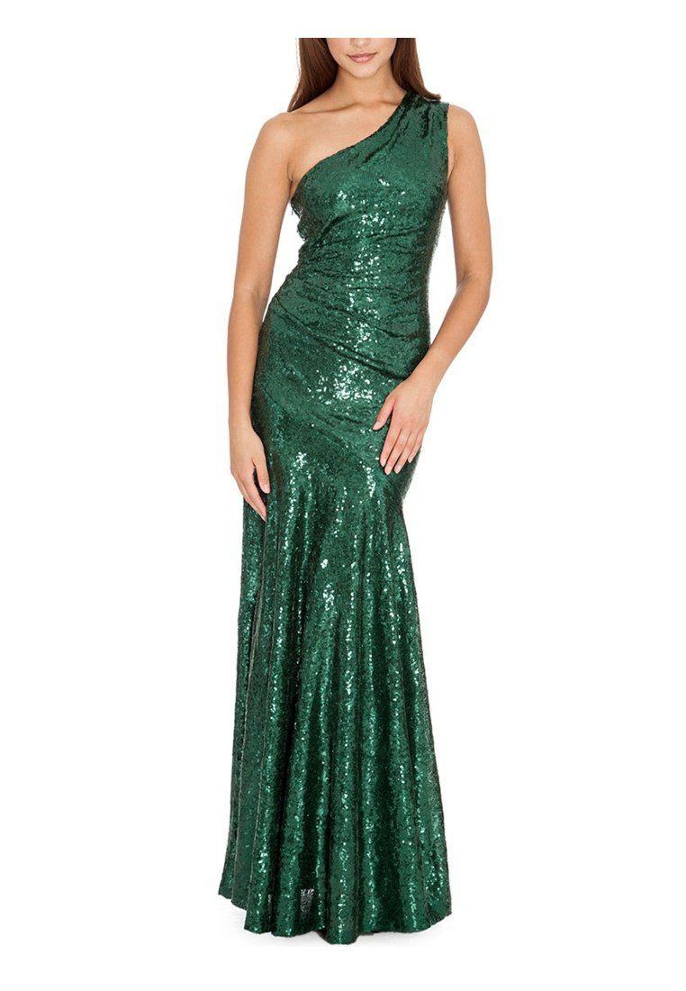 15 Fantastisch Grünes Festliches Kleid Vertrieb10 Schön Grünes Festliches Kleid Bester Preis