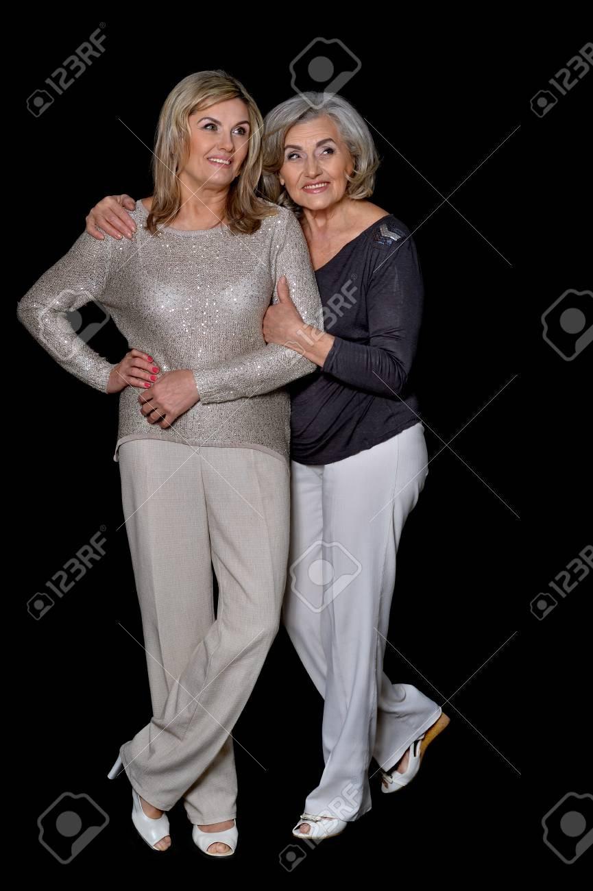 Abend Cool Schöne Kleider Für Ältere Damen BoutiqueAbend Einfach Schöne Kleider Für Ältere Damen Bester Preis